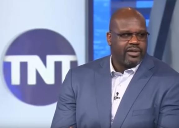 https://shaqfuradio.com/wp-content/uploads/2020/01/shaq-on-TNT2.jpg