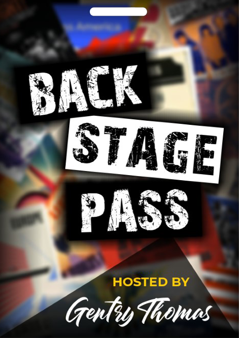 https://shaqfuradio.com/wp-content/uploads/2020/03/Backstage-Pass-with-Gentry-Thomas-LOGO.png