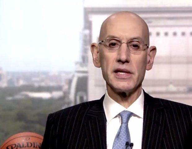 https://shaqfuradio.com/wp-content/uploads/2020/03/NBA-commissioner-Adam-Silver-619x480.jpg
