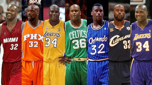 https://shaqfuradio.com/wp-content/uploads/2020/03/colorful-shaq.jpeg