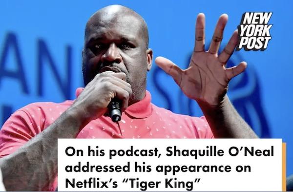 https://shaqfuradio.com/wp-content/uploads/2020/04/shaq-barkley-tiger-king.jpg