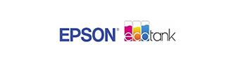https://shaqfuradio.com/wp-content/uploads/2020/05/Epson-Ecotank-Logo.png