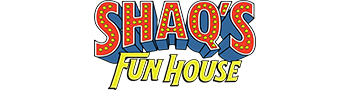 https://shaqfuradio.com/wp-content/uploads/2020/05/Shaqs-Fun-House-LOGO350x90.png