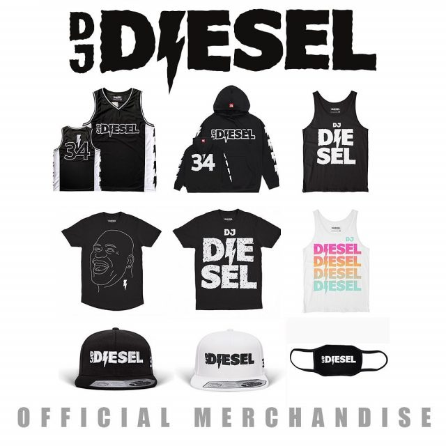 https://shaqfuradio.com/wp-content/uploads/2020/05/official-merchandise-dj-diesel-shaq-fu-radio-1-640x640.jpg