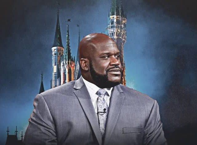 https://shaqfuradio.com/wp-content/uploads/2020/06/Shaq-and-Disney-640x471.jpg