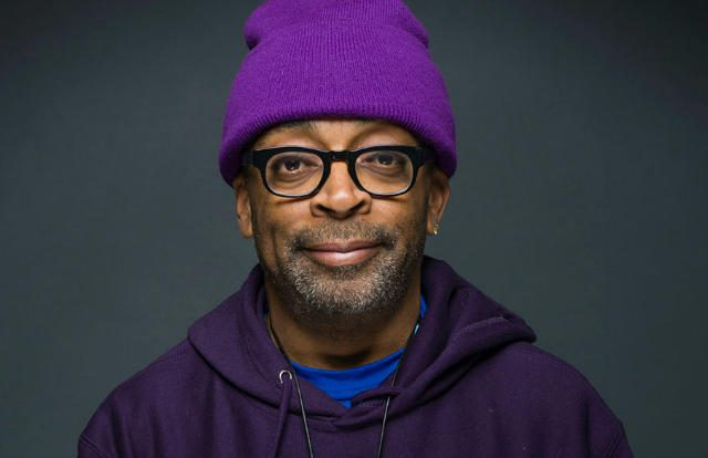 https://shaqfuradio.com/wp-content/uploads/2020/06/Spike-Lee-Da-5-Bloods-Netflix-Podcast-with-Gentry-Thomas-640x414.jpg