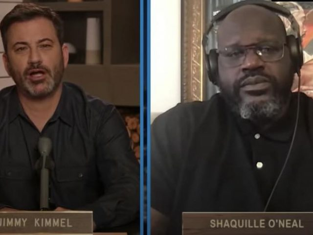 https://shaqfuradio.com/wp-content/uploads/2020/06/kimmel-and-shaq2-640x480.jpg