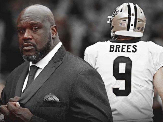 https://shaqfuradio.com/wp-content/uploads/2020/06/shaq-and-drew-brees2-640x480.jpg