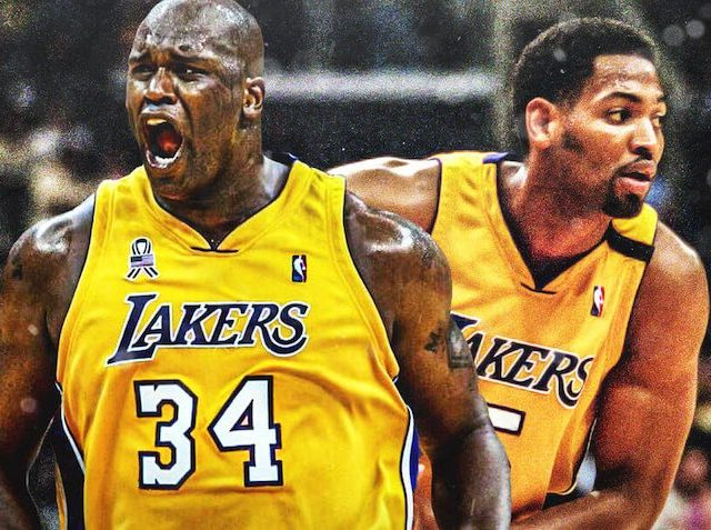 https://shaqfuradio.com/wp-content/uploads/2020/06/shaq-and-horry-640x477.jpg