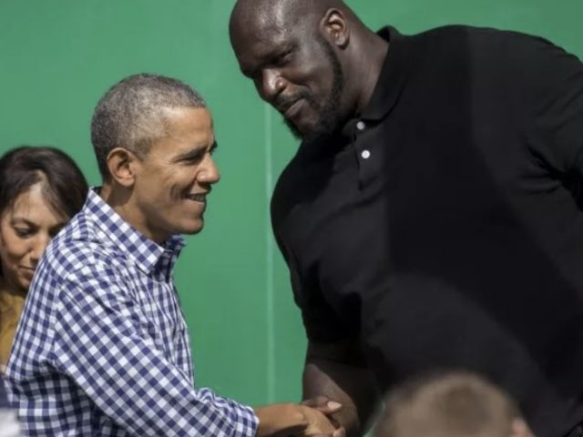 https://shaqfuradio.com/wp-content/uploads/2020/06/shaq-and-obama-640x480.jpg