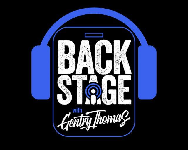 https://shaqfuradio.com/wp-content/uploads/2020/08/Backstage-Pass-with-Gentry-Thomas-Podcast-Playground-640x511.jpg