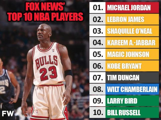 https://shaqfuradio.com/wp-content/uploads/2020/09/fox-top-10-NBA-2-640x480.jpg