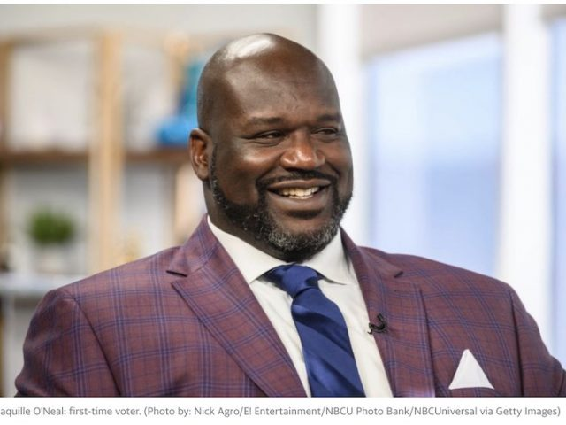https://shaqfuradio.com/wp-content/uploads/2020/10/shaq-votes-640x480.jpg