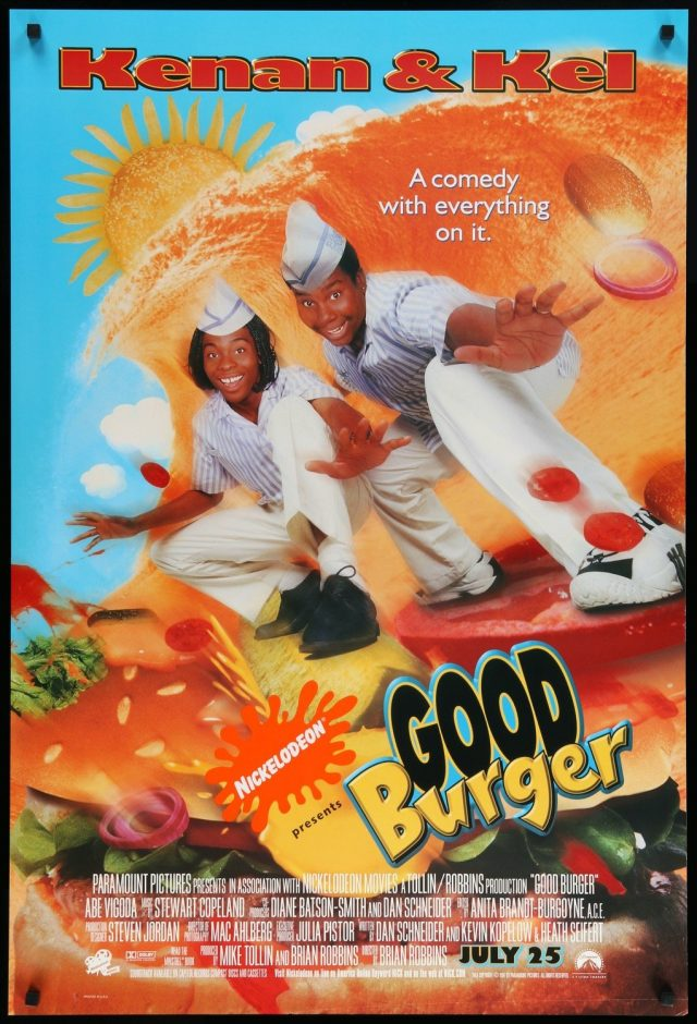 https://shaqfuradio.com/wp-content/uploads/2020/11/GoodBurger_1997_original_film_art_5000x-640x940.jpg