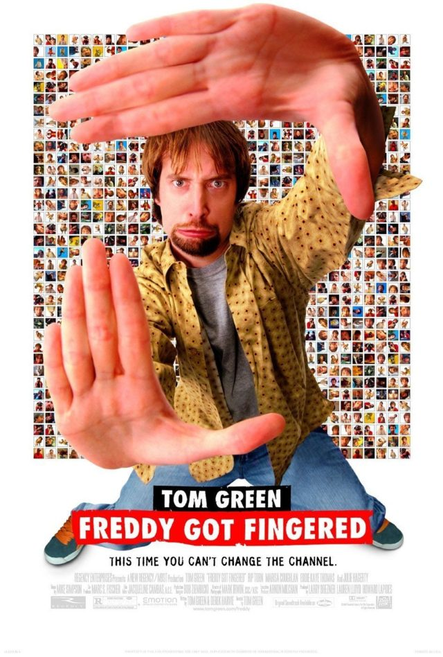https://shaqfuradio.com/wp-content/uploads/2020/11/freddy-got-fingered-640x948.jpg