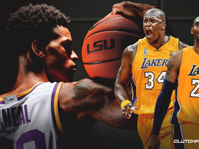 https://shaqfuradio.com/wp-content/uploads/2020/11/shareef-kobe-shaq-640x480.jpg