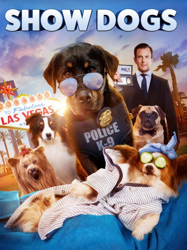https://shaqfuradio.com/wp-content/uploads/2020/11/show-dogs-shaq-fu-radio-640x853.jpg