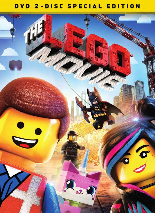 https://shaqfuradio.com/wp-content/uploads/2020/11/the-lego-movie-640x882.jpg