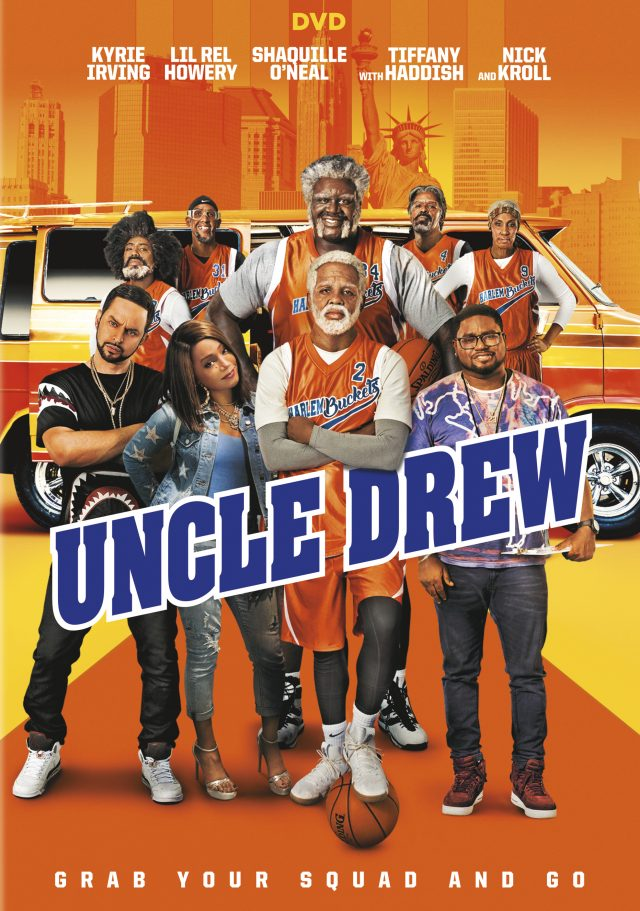 https://shaqfuradio.com/wp-content/uploads/2020/11/uncle-drew-640x911.jpg