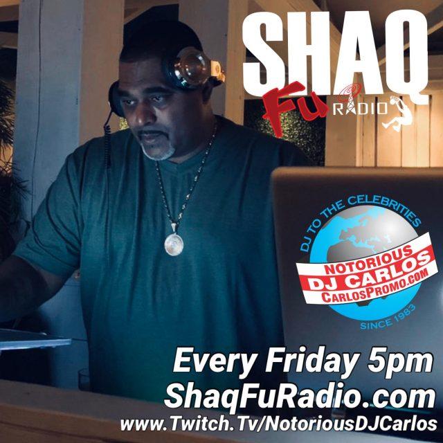 https://shaqfuradio.com/wp-content/uploads/2020/12/NOTORIOUS-DJ-CARLOS-DEC-1-2020-mp3-image-640x640.jpg