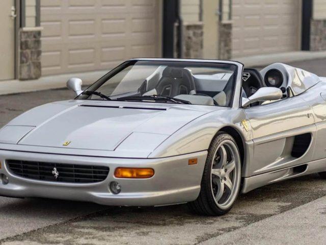https://shaqfuradio.com/wp-content/uploads/2020/12/Shaq-Ferrari-1-640x480.jpg