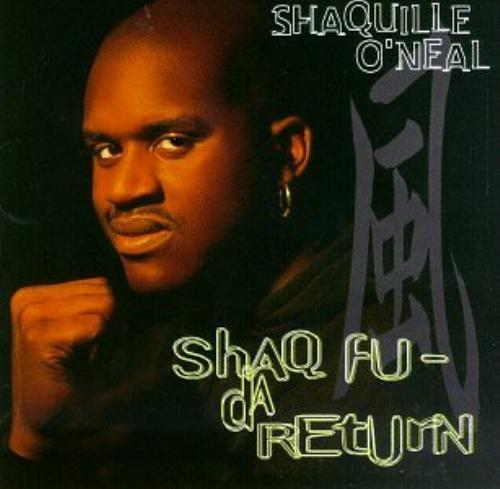 https://shaqfuradio.com/wp-content/uploads/2020/12/Shaq-fu-da-return.jpg