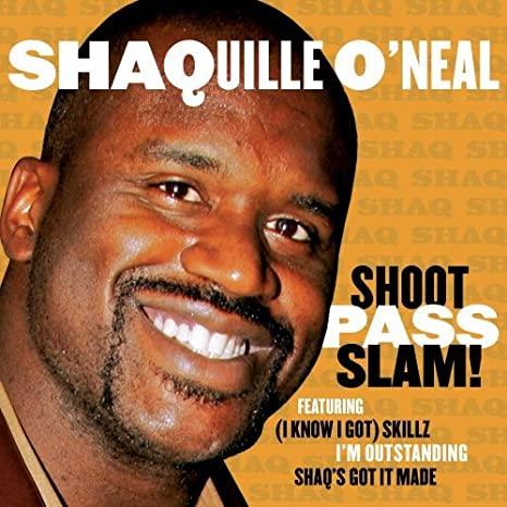 https://shaqfuradio.com/wp-content/uploads/2020/12/Shaquille-Oneil-Shhot-slam-pass.jpg