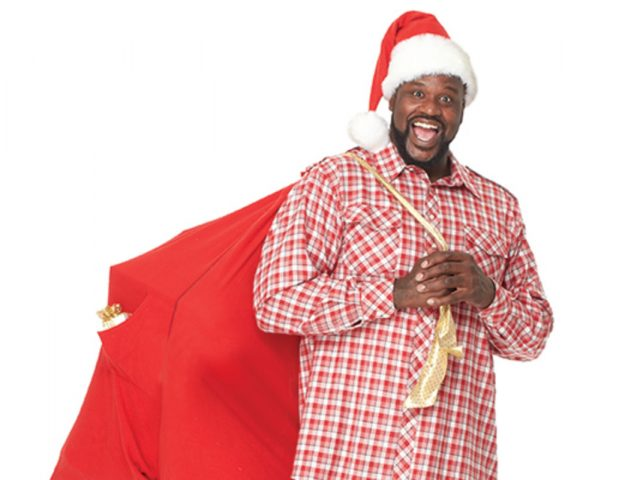 https://shaqfuradio.com/wp-content/uploads/2020/12/shaq-a-claus-640x480.jpg