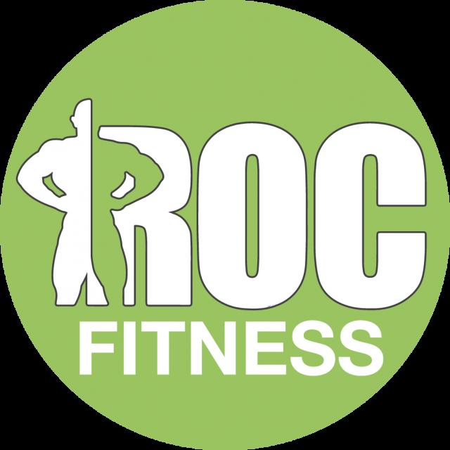 https://shaqfuradio.com/wp-content/uploads/2021/02/Roc-Fitness-Logo-640x640.png