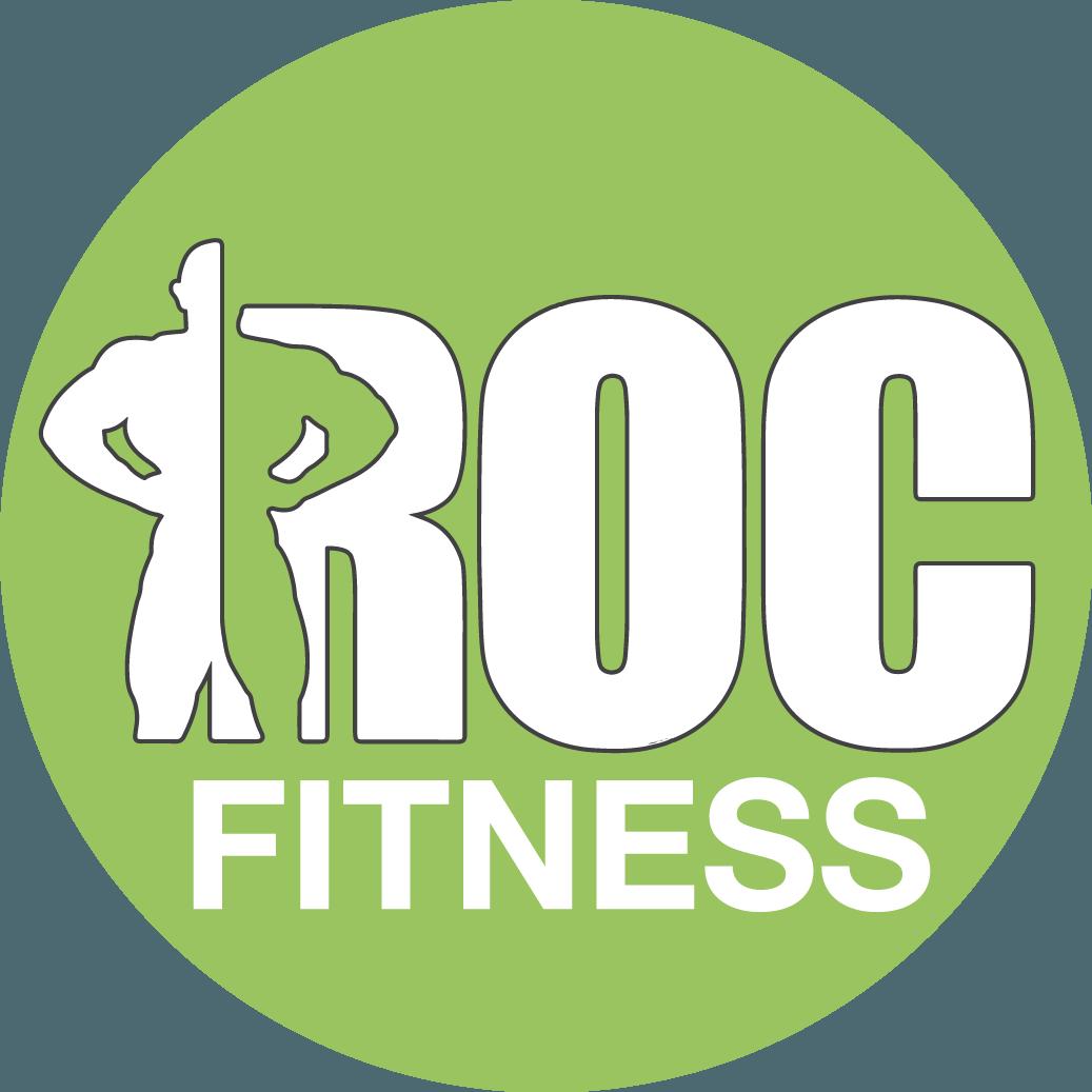 https://shaqfuradio.com/wp-content/uploads/2021/02/Roc-Fitness-Logo.png