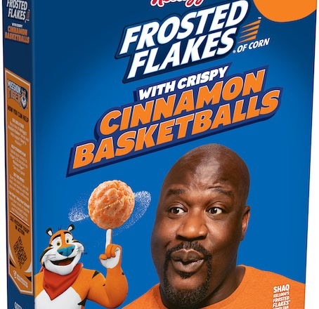 https://shaqfuradio.com/wp-content/uploads/2021/02/frosted-flakes-with-shaq-square.jpg