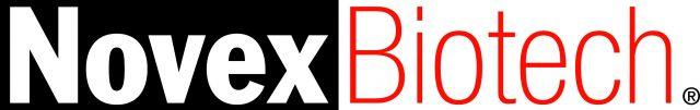 https://shaqfuradio.com/wp-content/uploads/2021/02/novex-biotech-logo-featured-shaquille-oneal-shaq-fu-radio-logo-640x101.jpg