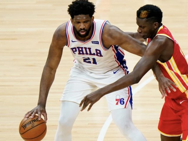 https://shaqfuradio.com/wp-content/uploads/2021/04/Embiid-on-top-five-640x480.jpg