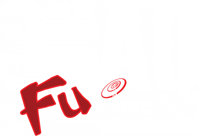 https://shaqfuradio.com/wp-content/uploads/2021/06/Shaq-Fu-Radio-Logo-White-640x439.png