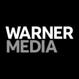 https://shaqfuradio.com/wp-content/uploads/2021/06/warnermedia_logo_inverse_stacked_sq-160x160.png