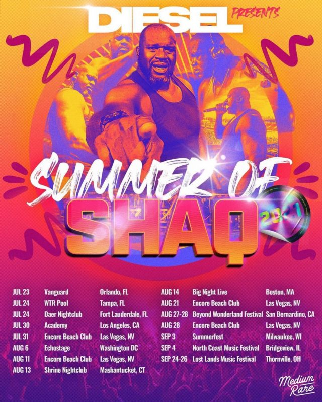 https://shaqfuradio.com/wp-content/uploads/2021/07/summer-of-shaq-dates-shaq-fu-radio-640x798.jpg