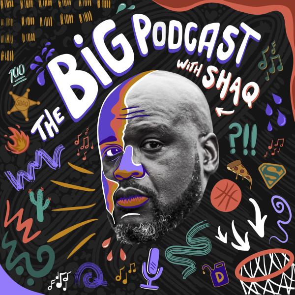 https://shaqfuradio.com/wp-content/uploads/2021/08/The-Big-Podcast-With-Shaq.png