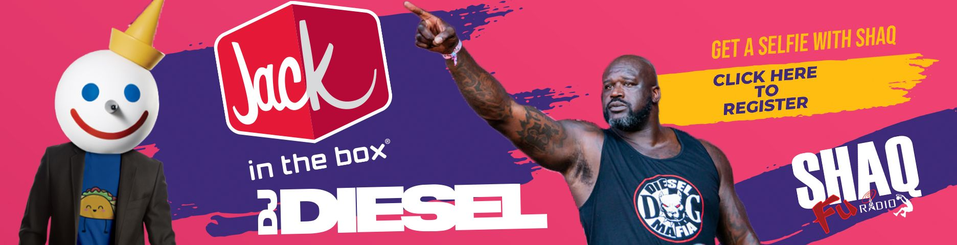 https://shaqfuradio.com/wp-content/uploads/2021/08/jack-in-the-box-shaquille-oneal-tiny-taco-dj-diesel-vip-contest.jpeg