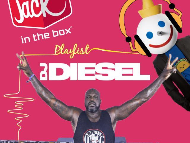 https://shaqfuradio.com/wp-content/uploads/2021/09/DJ-Diesel-JIB-Album-Art-640x480.jpg
